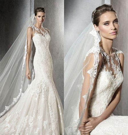vestido-noiva19