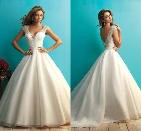 vestido-noiva20