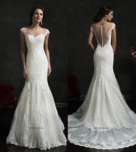 vestido-noiva21