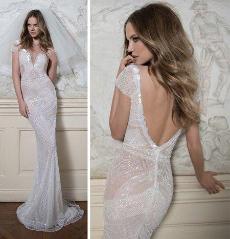 vestido-noiva22