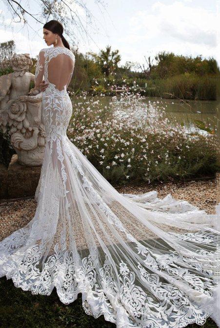 vestido-noiva23