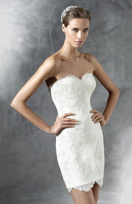 vestido-noiva24