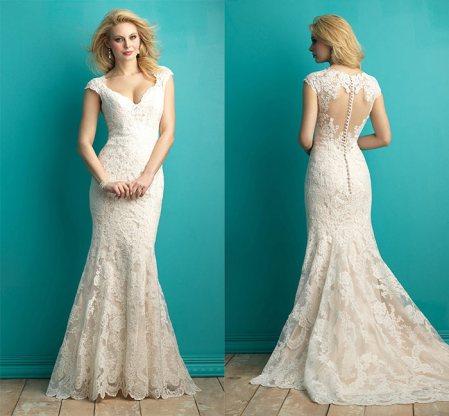 vestido-noiva25