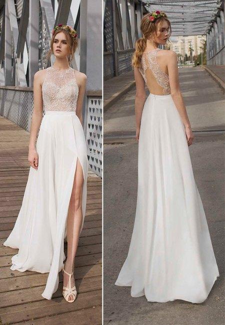 vestido-noiva26