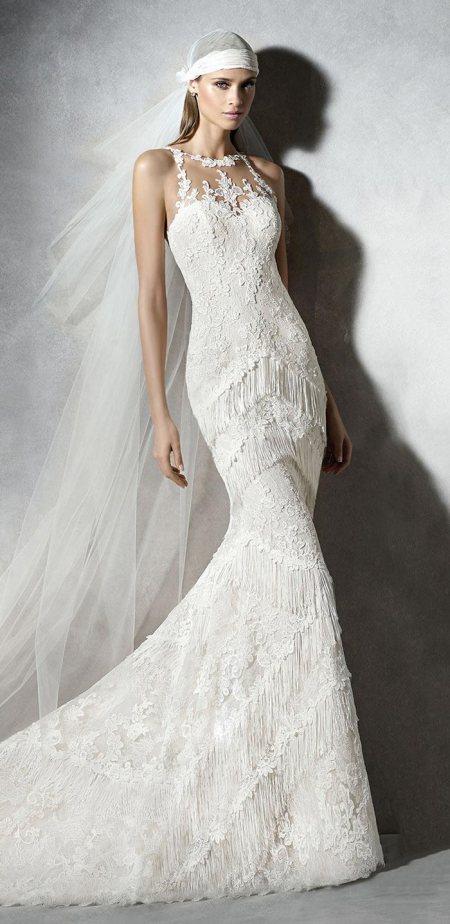 vestido-noiva27