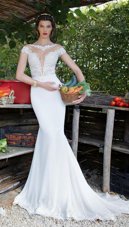 vestido-noiva28