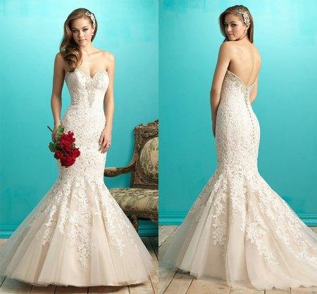 vestido-noiva29