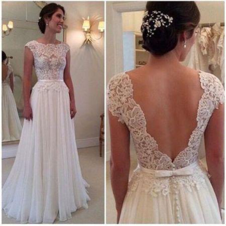vestido-noiva3