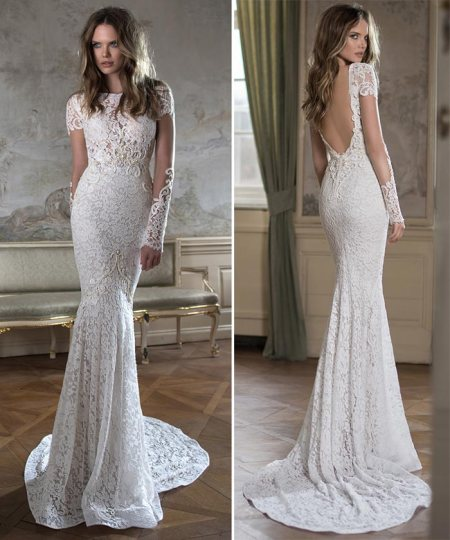 vestido-noiva30