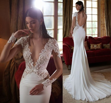 vestido-noiva31