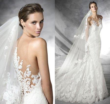 vestido-noiva32