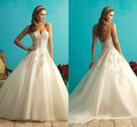 vestido-noiva33