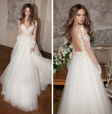 vestido-noiva34
