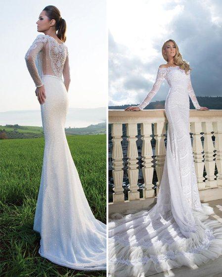vestido-noiva35