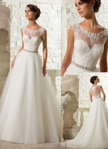 vestido-noiva36