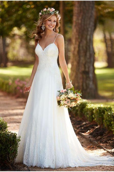 vestido-noiva37