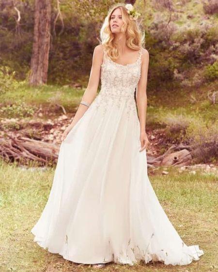 vestido-noiva4
