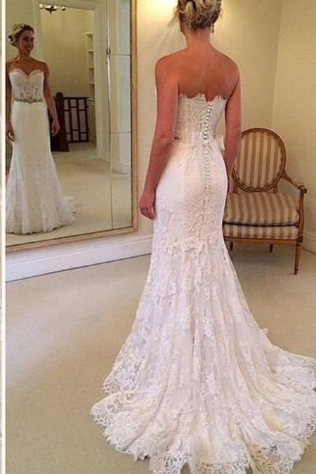 vestido-noiva5