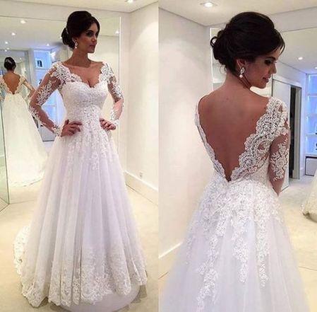 vestido-noiva6