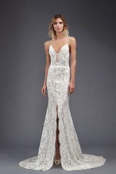 vestido-noiva7