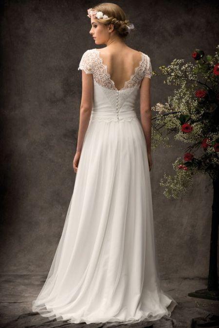 vestido-noiva8