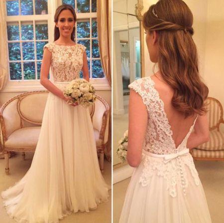 vestido-noiva9