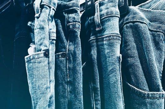historia-calça-jeans2