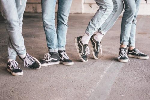 historia-calça-jeans4