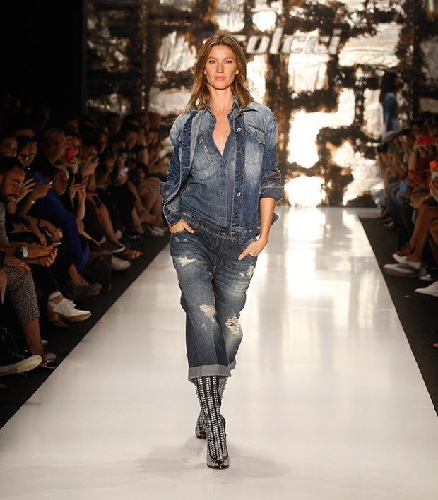 historia-calça-jeans6
