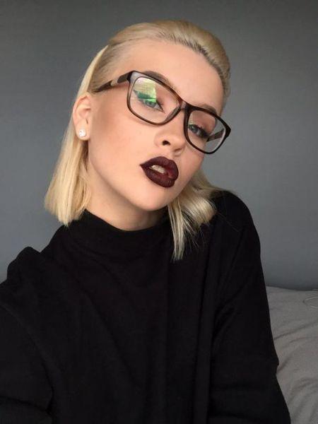 maquiagem-para-quem-usa-oculos10