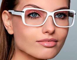 maquiagem-para-quem-usa-oculos11