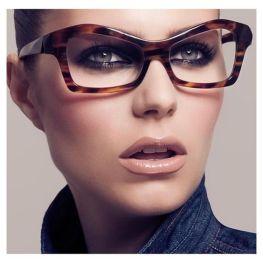 maquiagem-para-quem-usa-oculos12