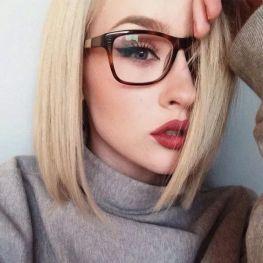 maquiagem-para-quem-usa-oculos13