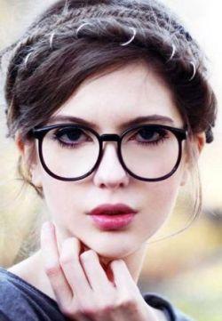 maquiagem-para-quem-usa-oculos15