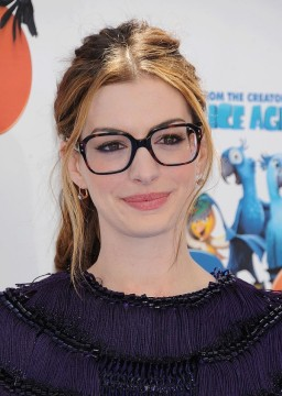 maquiagem-para-quem-usa-oculos16