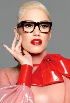 maquiagem-para-quem-usa-oculos17