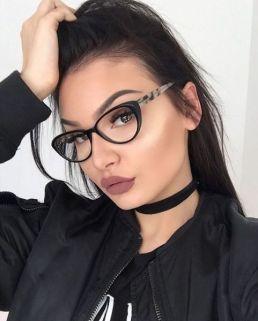 maquiagem-para-quem-usa-oculos3