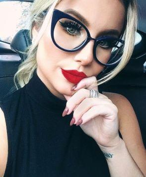 maquiagem-para-quem-usa-oculos4
