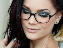 maquiagem-para-quem-usa-oculos5