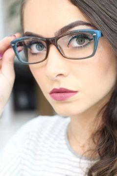 maquiagem-para-quem-usa-oculos7