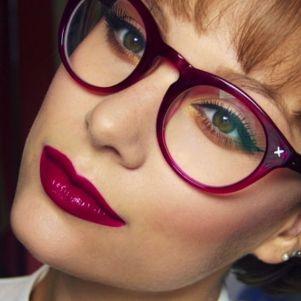 maquiagem-para-quem-usa-oculos8