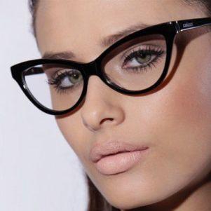maquiagem-para-quem-usa-oculos9