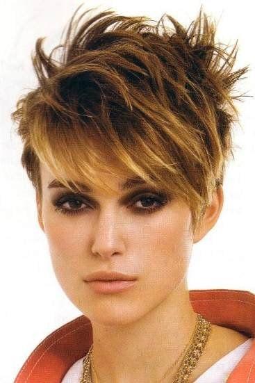 corte-cabelo-feminino-curto1