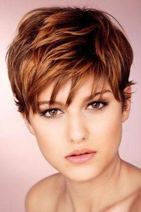 corte-cabelo-feminino-curto2