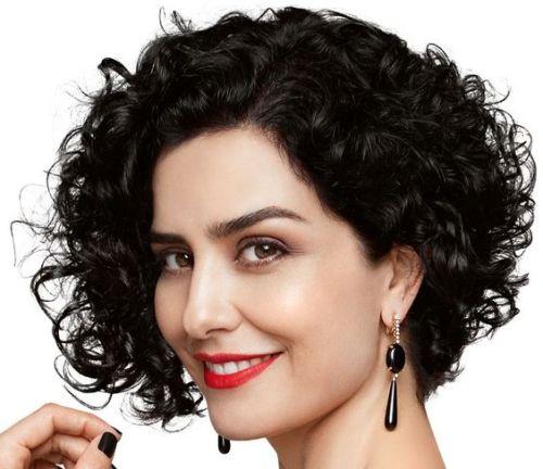 corte-cabelo-feminino-curto4