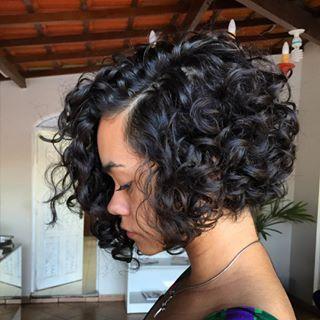 corte-cabelo-feminino-curto9