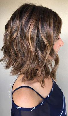 corte-cabelo-feminino-long-bob3