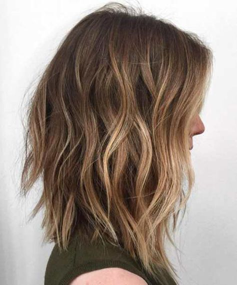 corte-cabelo-feminino-long-bob6