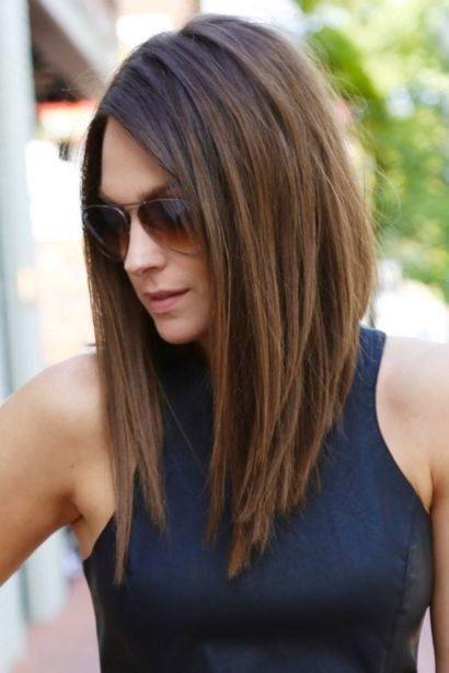 corte-cabelo-feminino-long-bob7