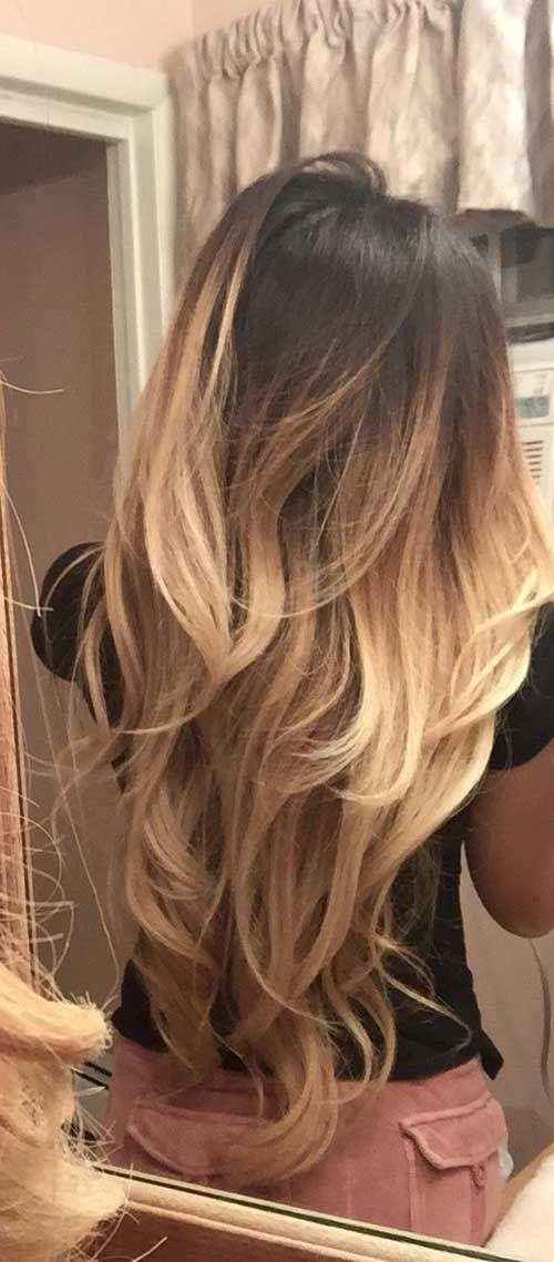 corte-cabelo-feminino-longo1
